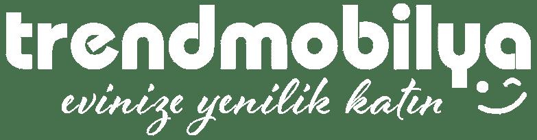 trendmobilya logo