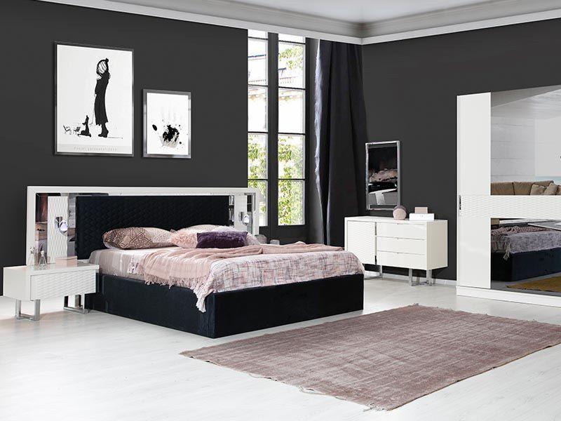 Yatak Odalari Yatak Odasi Modelleri Ucuz Yatak Odalari